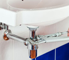 24/7 Plumber Services in Cypress, CA