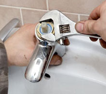 Residential Plumber Services in Cypress, CA
